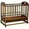 Кроватка Ведрусс