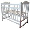 Кроватка Мой Малыш