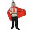 Костюм Богатыря,Супергероя