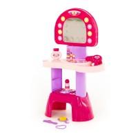 Детский игровой набор Салон красоты Диана №2 Полесье 44662