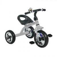 Детский велосипед Lorelli A28 Grey Black/10050120005