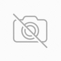Детская прогулочная коляска Bubago MODEL ONE Plus/люлька Prune (Черносиний)